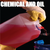CHEMICAL & OIL