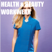 HEALTH & BEAUTY TUNICS
