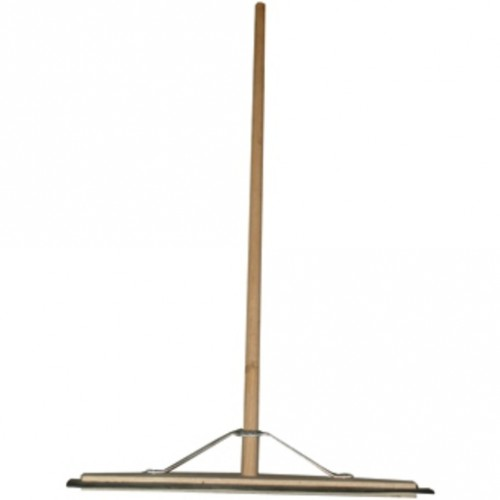 SG24H - 24inch Squeegee with 4'6