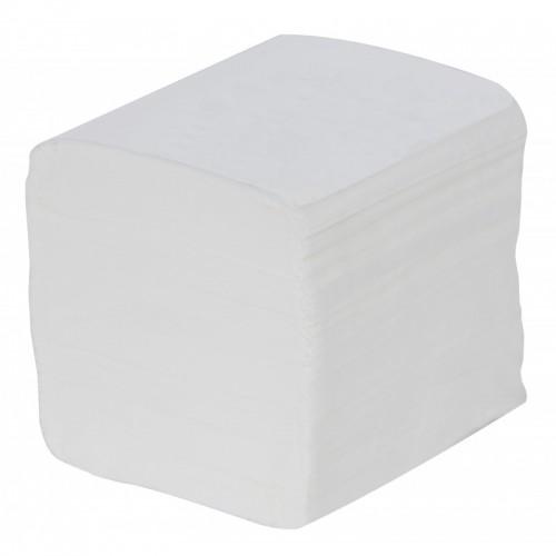 TRBP - Bulk Pack Toilet Tissue 36 x 250 Sheets - 2 ply