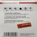 FFP3V Suresafe Premium Respiratory Mask (10)