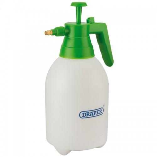 D82467 - Pressure Sprayer (2.5L)