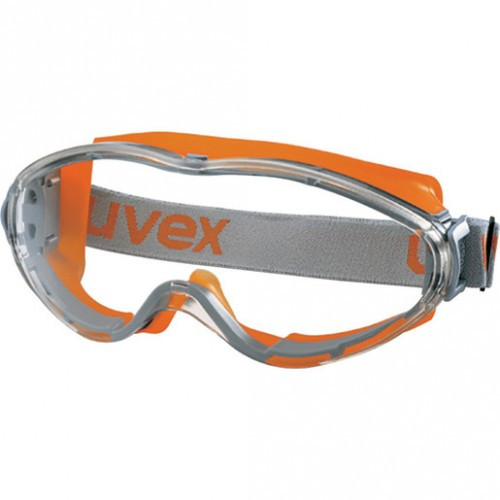 Uvex Ultrasonic goggles (UV protection)