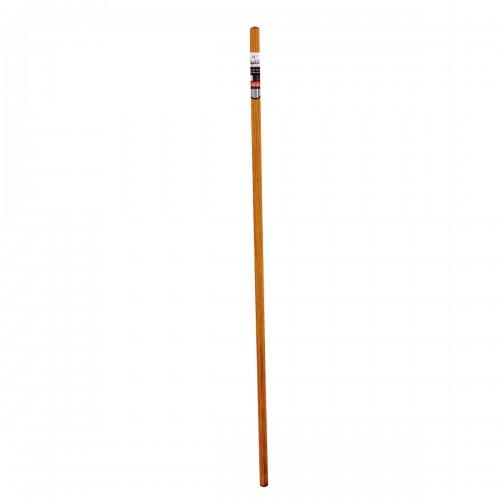 BH4 - Wooden Handle, 4 ft. x 15/16 in Diameter