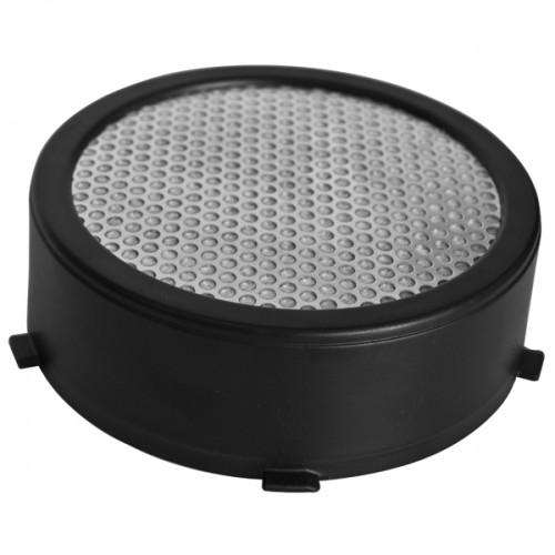 CBU630 - Jetstream® Dust & Gas Filter | TH2A2PSL