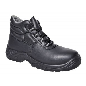 6aa15e838c8 Safety Boots